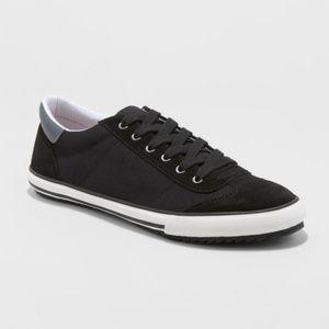 Rhen Retro Sneakers 7